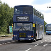 Gormanston Coaches 99-D-546, Ballymaken Portlaoise, 01-09-2017