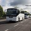 Collins 00-KY-3569, Ballymaken Portlaoise, 01-09-2017