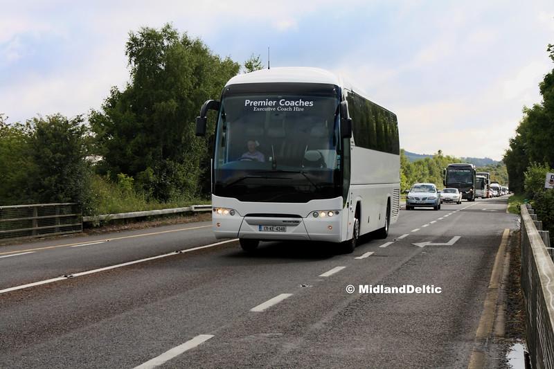 Moore 171-KE-4348, Ballymaken Portlaoise, 01-09-2017