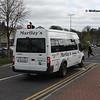 Martley's 141-LS-1112, James Fintan Lawlor Ave Portlaoise, 04-04-2017