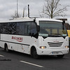 M&A Coaches 07-C-5506, James Fintan Lawlor Ave Portlaoise, 04-04-2017