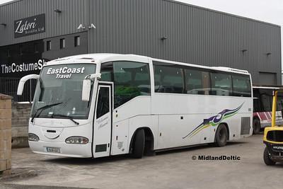 98-MH-15017, Clonminam Industrial Estate Portlaoise, 06-04-2017