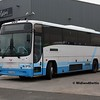 Universal PSV 02-LS-6094, Clonminam Industrial Estate Portlaoise,