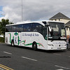 JJ Kavanagh 171-KK-1466, James Fintan Lawlor Ave Portlaoise, 08-08-2017