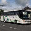 JJ Kavanagh 10-TN-11, James Fintan Lawlor Ave Portlaoise,