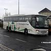 JJ Kavanagh 09-TS-1, James FIntan Lawlor Ave Portlaoise, 12-12-2017