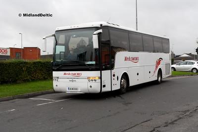 M&A Coaches 08-WW-4000, Meehan Court Portlaoise, 13-10-2017