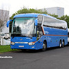 Universal PSV 131-LS-1133, Conniberry Junction Portlaoise, 14-07-2017