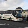 JJ Kavanagh 07-W-111, James Fintan Lawlor Ave Portlaoise, 14-03-2017