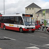 Slieve Bloom 05-LS-6225, James Fintan Lawlor Ave Portlaoise, 16-05-2017