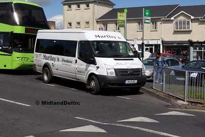Martelys Portaloise 141-LS-112, James Fintan Lawlor Ave Portlaoise, 16-05-2017