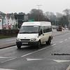 Dempsey Mountrath 03-KY-3632, James Fintan Lawlor Ave Portlaoise, 17-01-2017