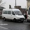 Deegan Mountmellick 03-LK-3509, James Fintan Lawlor Ave Portlaoise, 17-01-2017