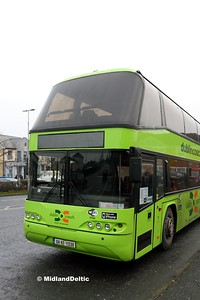 Dubllin Coach 04-KE-11330, James Fintan Lawlor Ave Portlaoise, 17-01-2017