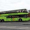 Dublin Coach 04-KE-11346, James Fintan Lawlor Ave Portlaoise, 17-04-2017
