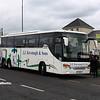 JJ Kavanagh 10-TN-1, James Fintan Lawlor Ave Portlaoise, 17-04-2017