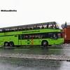 Dublin Coach 04-KE-11346, James Fintan Lawlor Ave Portlaoise, 22-03-2017