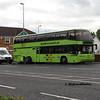 Dublin Coach 04-KE-11340, James Fintan Lawlor Ave Portlaoise, 23-05-2017