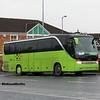 Dublin Coach 04-D-22841, James Fintan Lawlor Ave Portlaoise, 24-01-2017