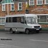 Universal PSV 04-LS-6140, James Fintan Lawlor Ave Portlaoise, 24-01-2017