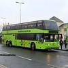 Dublin Coach 04-KE-11340, James Fintan Lawlor Ave Portlaoise, 24-01-2017