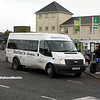 Martley's 141-LS-1112, James Fintan lawlor Ave Portlaoise, 26-09-2017