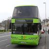Dublin Coach 04-KE-11351, James Fintan Lawlor Ave Portlaoise, 28-03-2017