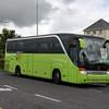 Dublin Coach 04-D-22822, James Fintan Lawlor Ave Portlaoise, 27-06-2017