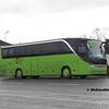 Dublin Coach 04-D-22871, James Fintan Lawlor Ave Portlaoise, 28-02-2017