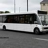 M&A Coaches 08-CE-44, James Fintan Lawlor Ave Portlaoise, 30-05-2017