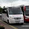 Collerans Ballinasloe 142-G-960, James Fintan Lawlor Ave Portlaoise, 30-05-2017