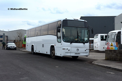Universal PSV AO02RCY, Clonminam Industrial Estate Portlaoise, 05-04-2018