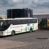 JJ Kavanagh 07-W-11, Clonminam Industrial Estate Portlaoise, 18-02-2018