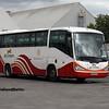 Bus Éireann SC217, Corcorans Portlaoise, 23-07-2018