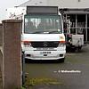Universal PSV LX08BXM, Clonminam Industrial Estate Portlaoise, 26-01-2018