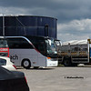 K-Coach 04-D-34313, Clonminam Industrial Estate Portlaoise, 30-04-2018