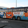 Wexford Bus 131-D-3248, Dublin Airport, 05-01-2018