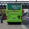 Dublin Coach 181-KE-1464, Custom House Quay Dublin, 13-05-2018