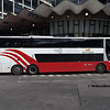 Bus Éireann LD304, Busáras Dublin, 13-05-2018