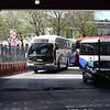 Translink Ulsterbus 1773, Busáras Dublin, 13-05-2018