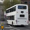 Morton 04-D-24468, College St Dublin, 13-05-2018