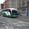 Eirebus 142-D-21313, Eden Quay Dublin, 13-05-2018