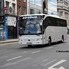 Eirebus 171-D-35696, Westmoreland St Dublin, 13-05-2018