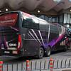 Bus Éireann SE29, Busáras, 13-05-2018