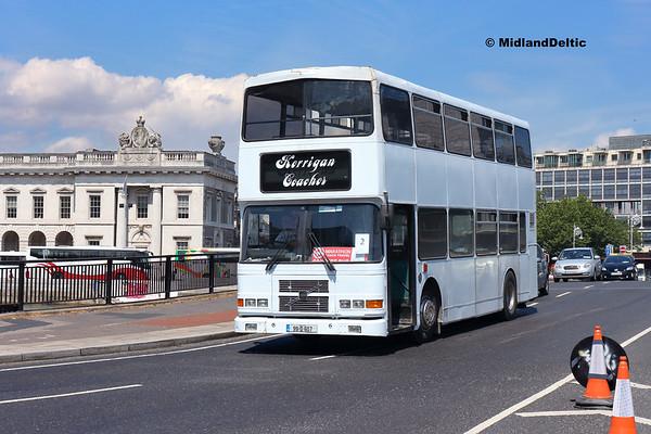 Kerrigan 99-D-607, Talbot Memorial Bridge Dublin, 14-07-2018