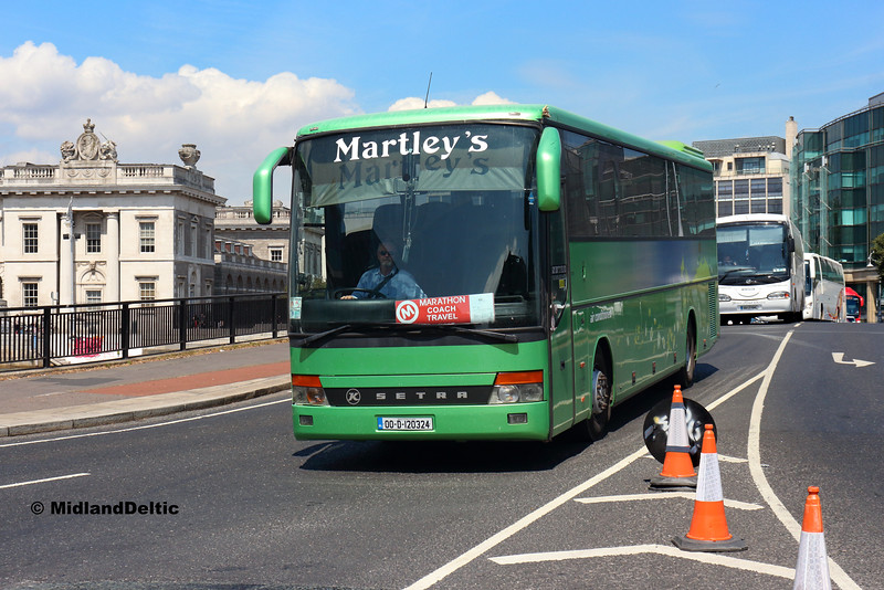 Martley 00-D-120324, Talbot memorial Bridge Dublin, 14-07-2018
