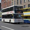 Morton 10-D-132258, Eden Quay Dublin, 14-07-2018