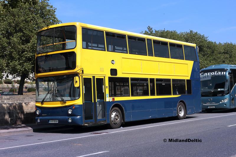 Carolan 03-D-20326, Victoria Quay Dublin, 14-07-2018