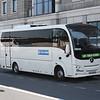 B Kavanagh 152-D-24724, Georges Quay Dublin, 14-07-2018
