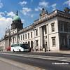 Martley 03-LS-6145, Custom House Quay Dublin, 14-07-2018